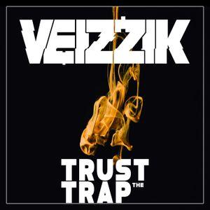 Trust the Trap