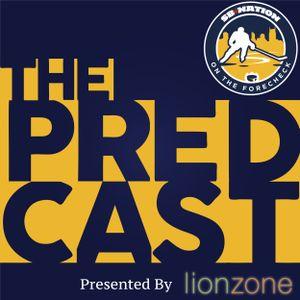 Predcast S4Ep24