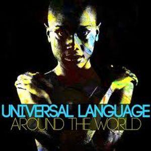 Universal Languages (#23)