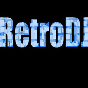 RetroDJ - House Overdose - August 2011