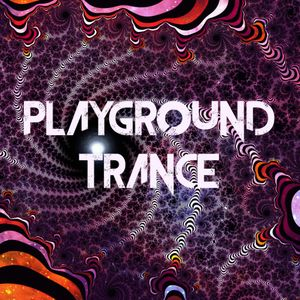 Playground Sessions: TRANCE EDITION