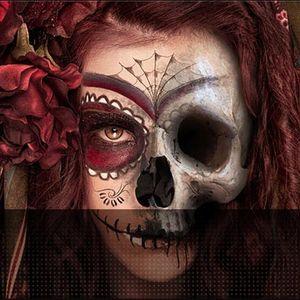 Tha Darksiders Mix trailer (Marzo) 2-3-15