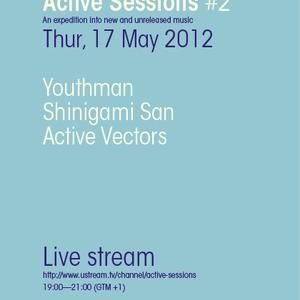 Active Sessions 02_Part_2 (Youthman)