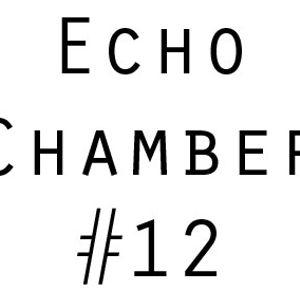 Echo Chamber #12