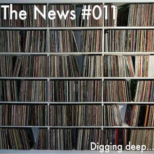 The News #011