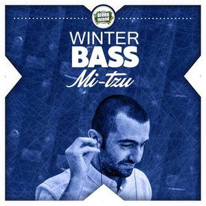 Live @ Winter Bass, Arad, RO - 30.01.2016