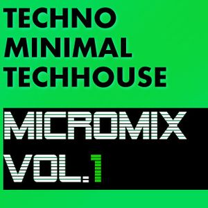 micromix volume.1