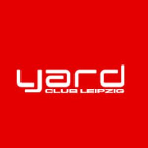 Daniel Sailer @ Yard Club Leipzig ' Trial & Error Tour ' 27.05.2007