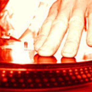 A.D.E - May House Mix 2012