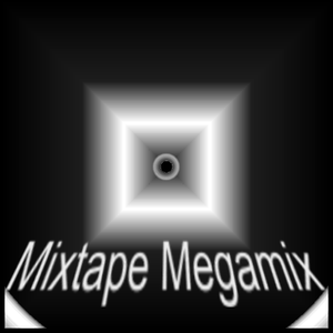 Mixtape Megamix   by Lutz Flensburg Part One