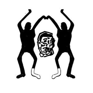 Party Socks x SD Radio w/ New Zealand Fight Club