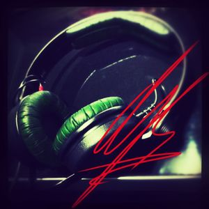 DeJaës///50min/set///Techno/Tech/Electro/Progressive/House/Mix///24/7/12
