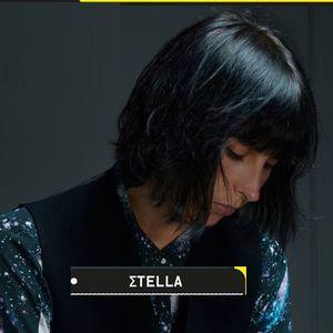 MiC Label 18-06-2019 (with Σtella)