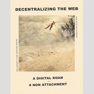 Decentralizing The Web: Operation Scrooge