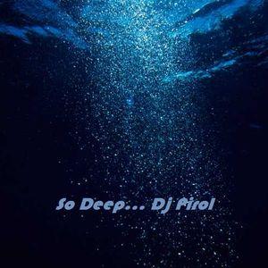 Dj Set - So Deep - 01-julio-2015