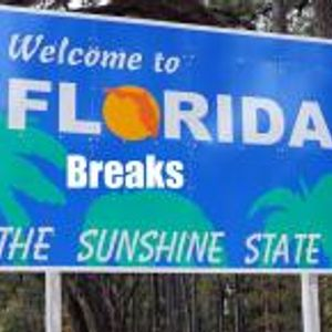 DID SOMEONE SAY....FLORIDA BREAKS?  3