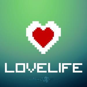 Lovelife: Servant Lovers