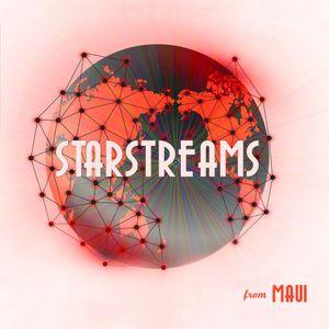 Starstreams Pgm i025