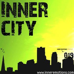 Innercity 019
