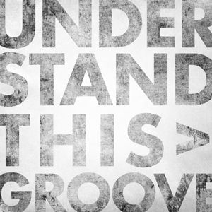 douglas giammusso - understand this groove