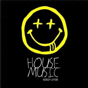 Prog & Electro House vol.4 (by Chu)