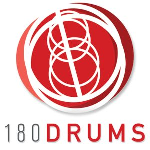 How to Tune Drums: Lessons from Jeremy Berman - Q Drum Co