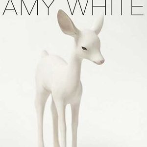 Amy White 002