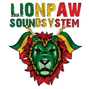 July 22nd 2017 LionPaw Radio