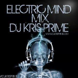DJ-Kris-Prime-Electric-Mind-Mini-Mix-Y100-Electric-Kingdom