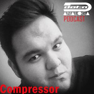 DApodcast012-Compressor
