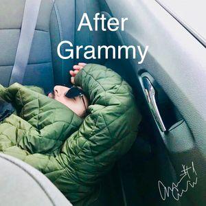 After Grammy Chow