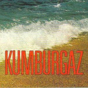 Kumburgaz Beat
