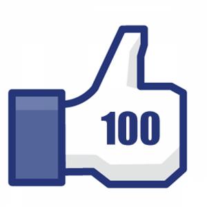 DJ Addicted - Facebook Mix - 100 Fans