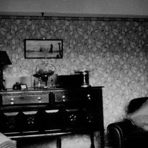 Hibernate Recordings: Personal Selections
