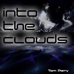 Into The Clouds Part 31