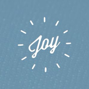 Joy in Christ (Philippians 1:15-21)