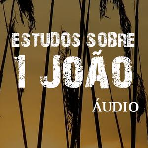 Floripa_2015_-_Estudos_sobre_1_João_1_-_1a_parte