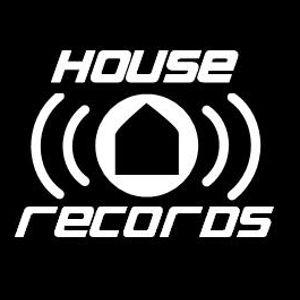 El Rebane Web Show podcast 4