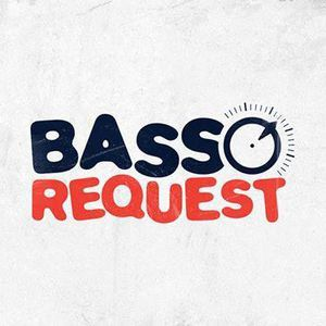 Phoneme's Bass Request [the jungle request] @Drums.ro Radio (April 2018)