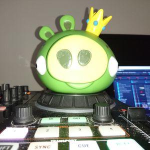 DJ CHEMIK pres. CheMixx New-Old Generation Vol. 27.