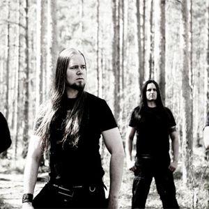 INSOMNIUM Vocalist Niilo Sevänen Track By Track On 'One For Sorrow'