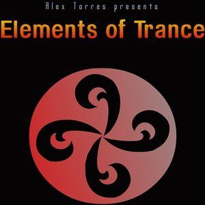 Elements Of Trance - Episode 5