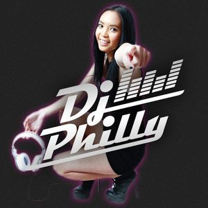 DJ Philly - Live In The mix (Electro/House/Hip hop/R&B)