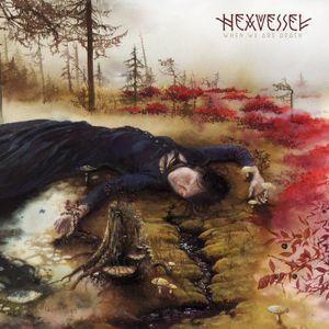 New progressive bands - 8 Ιουνίου 2016