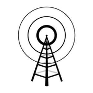 Epic Noise Guy - Unity Radio Mix