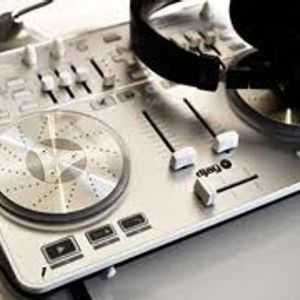 dj nick inside my music 003 podcast 02 05 2011
