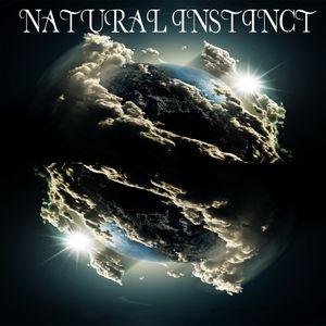 Natural Instinct // Special Guest Djane Octavia