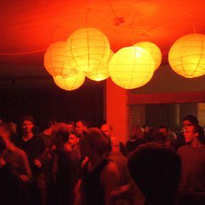 OUR PARTY 20101030 - Onda Sonora Soundsystem pt. 2