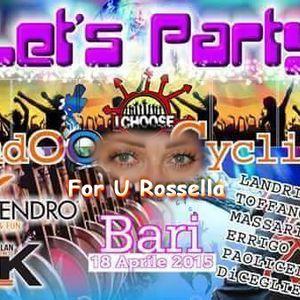 Let's Party - Triggiano, BA