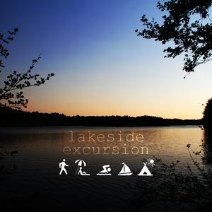 MK - Lakeside Excursion